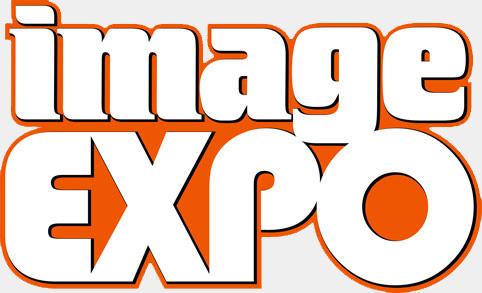 SC_01_ImageExpo-2.jpg