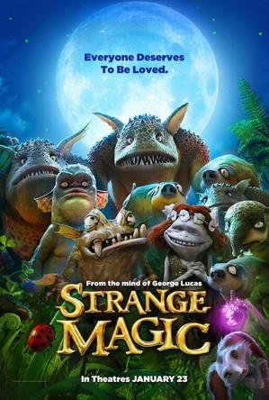 Strange-Magic-Poster-1.jpg