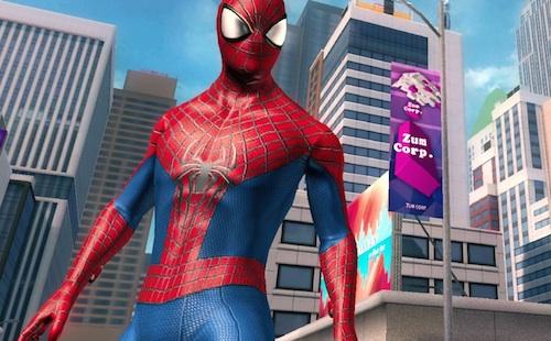 The-Amazing-Spider-Man-2-screenshot.jpg