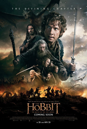 The_Hobbit_-_The_Battle_of_the_Five_Armies.jpg