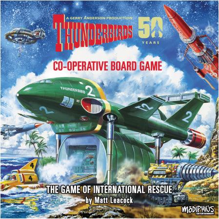 Thunderbirdsboardgame.jpg