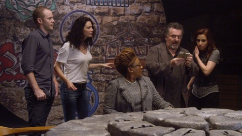 Warehouse13Team.jpg