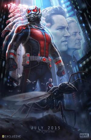 ant-man-concept-art2.jpg