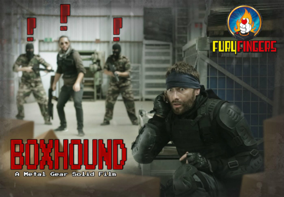 boxhound.jpg