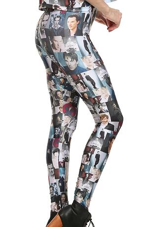 cumberbatch_leggings.jpg