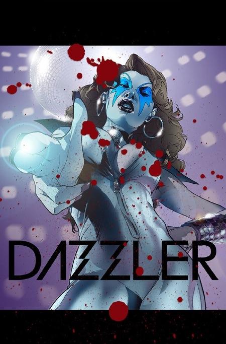 dazzlerx.jpg