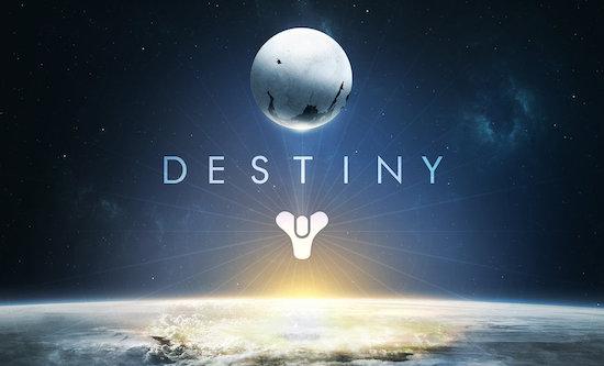 destiny_by_ecodigital-d5vuqdx.jpg