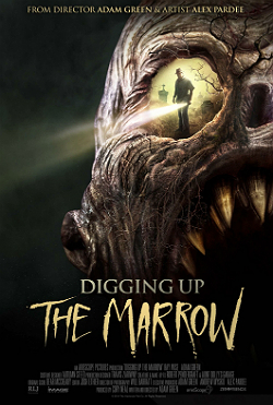 digging-up-the-marrow.jpg