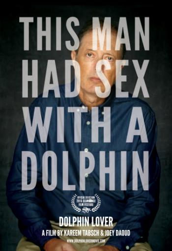 dolphinlover.jpg