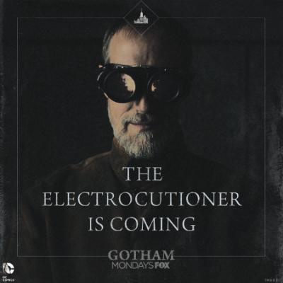 gotham_electrocutioner.jpg