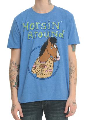horsinaround.jpg