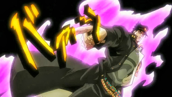 jojos_bizarre_adventure_stardust_crusaders_anime.jpg