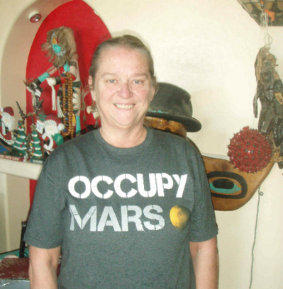 occupymars.jpg