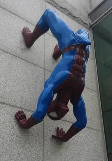 spiderection.jpg
