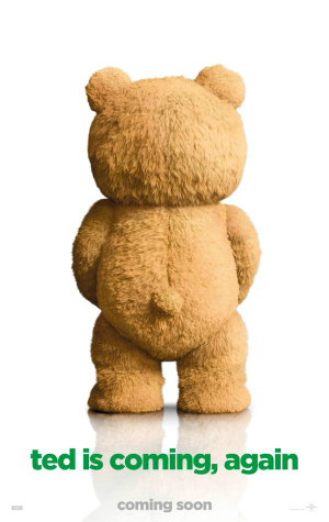 ted2poster.jpg