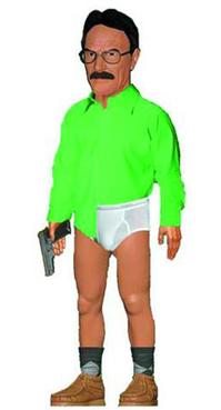 underwearwalter.jpg