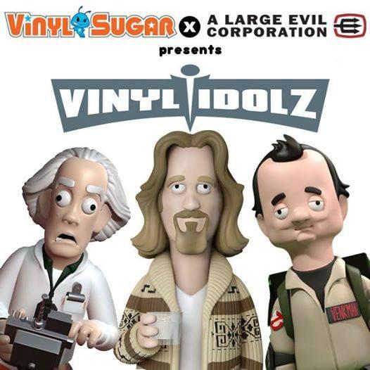 vinylidolz.jpg