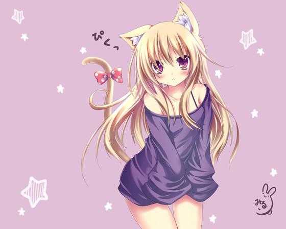 Catgirl_zpsf9b82867.jpg