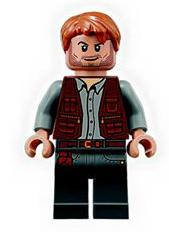 LegoPratt.jpg
