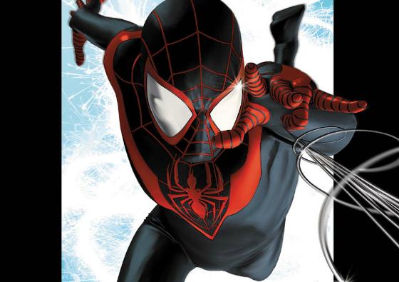 SpiderManSpikeLee.jpg