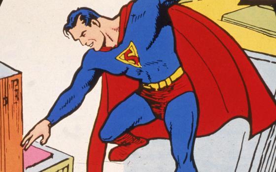SupermanWoodyAllen.jpg