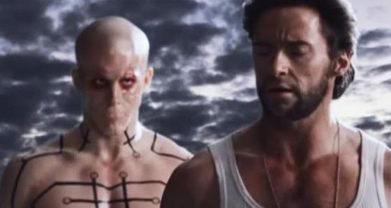 X-men-origins-wolverine-weapon-xi-deadpool-ending.jpg