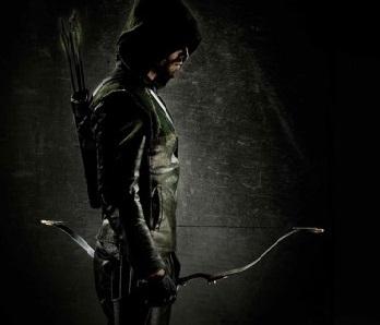 arrow.jpg