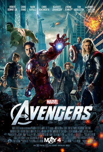 avengers1-1poster.jpg