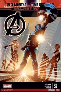 avengers41.jpg