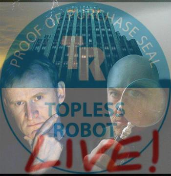 chillpak_podcast.jpg