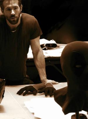 deadpoolmask.jpg