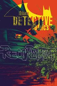 detective39.jpg