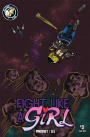 fightlikeagirl3.jpg