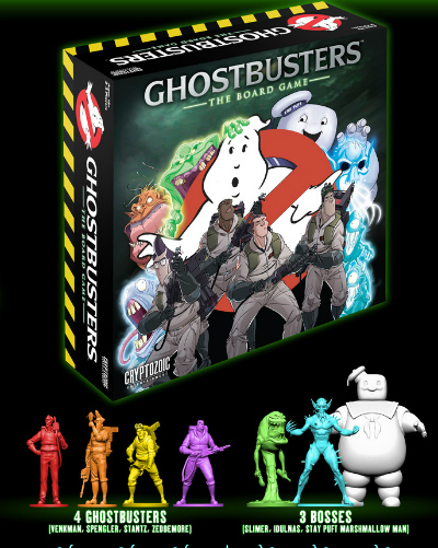 ghostbustersboardgame.jpg