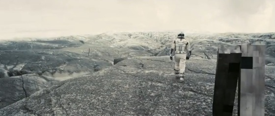 Thumbnail image for interstellar3.jpg