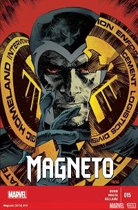 magneto15.jpg