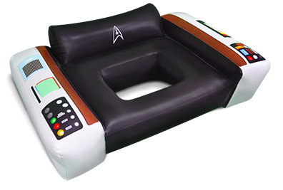 poolcaptainchair.jpg