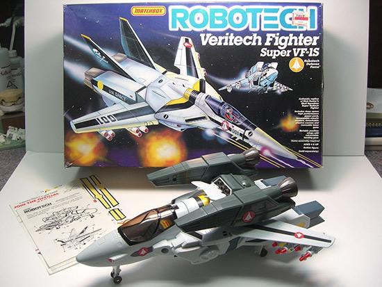 robotech_01.jpg