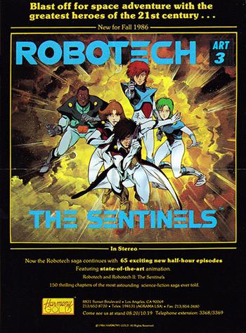 robotech_02.jpg