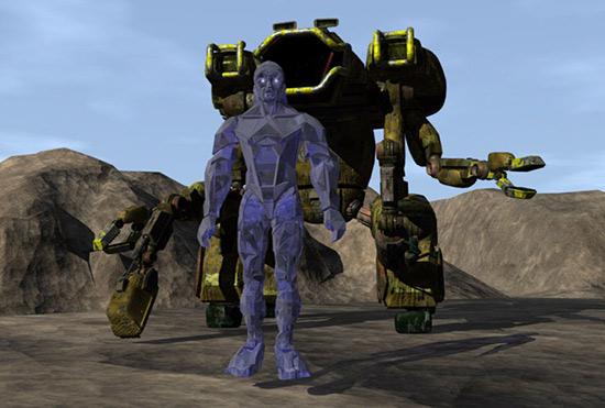 robotech_07.jpg