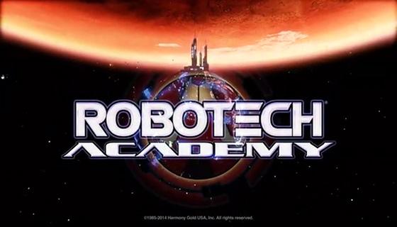 robotech_10.jpg