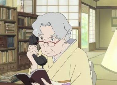sw_grandma.jpg