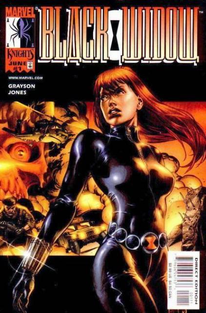 43767-7166-51162-1-black-widow.jpg