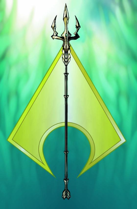 Aquaman_41.jpg
