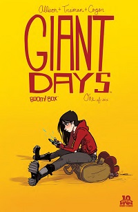 BOOMBOX_GiantDays_01_A_Main.jpg