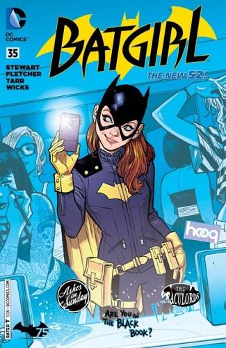 Batgirl35-420x645.jpg