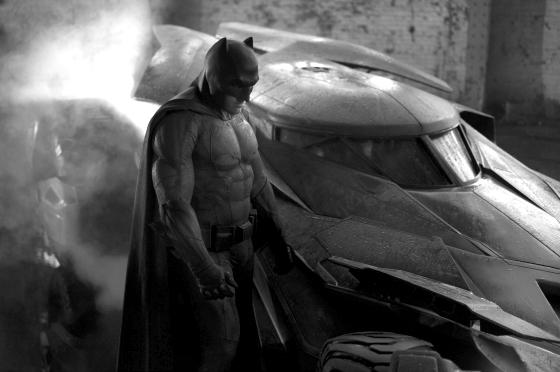 BatmanBegungs.jpg