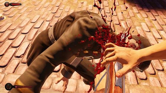 BioShockSkyhookKill.jpg