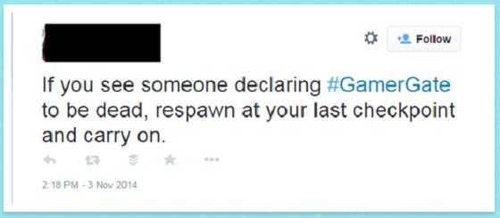 GamerGateRespawn.png