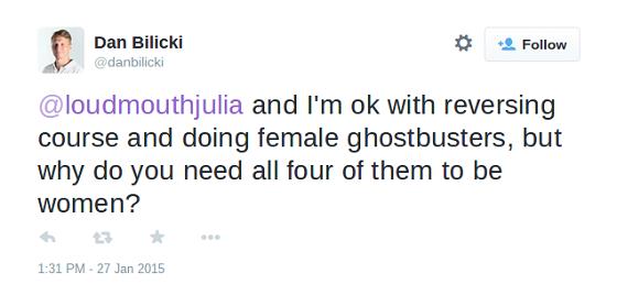 GhostbustersTweet.png